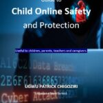 Child Online Safety and Protection